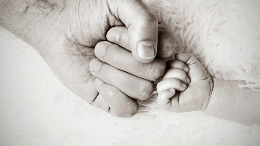 המלצות חשובות להורים מחסנים