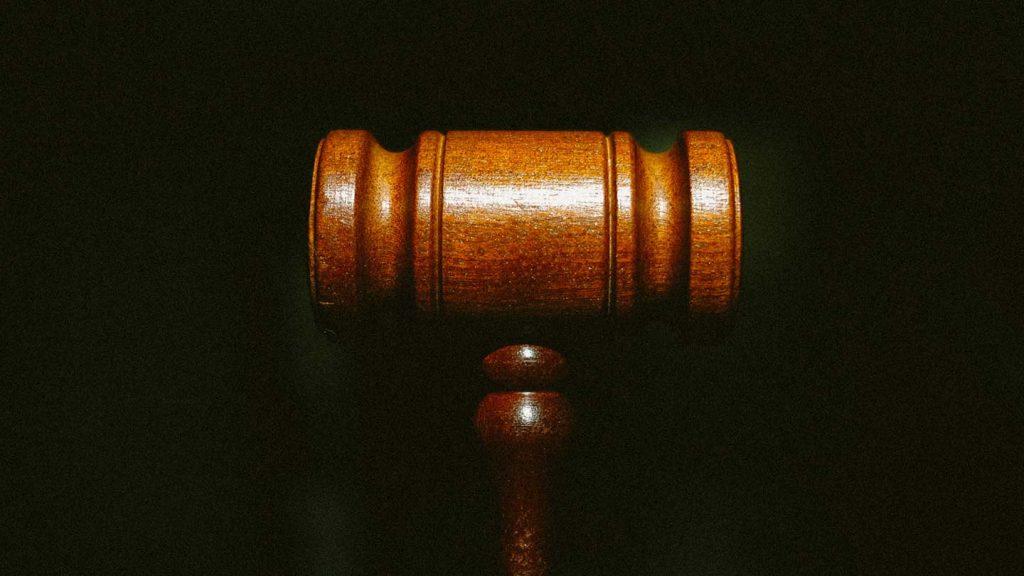 הערעור שהוביל לנצחון משפטי ושמירה על חופש הבחירה של ההורים אם לחסן או לא