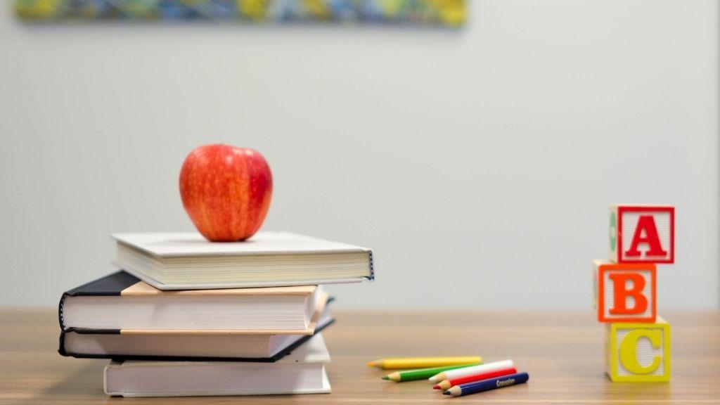 חתמו על המכתב לשרת החינוך - יוזמת מגן הורי