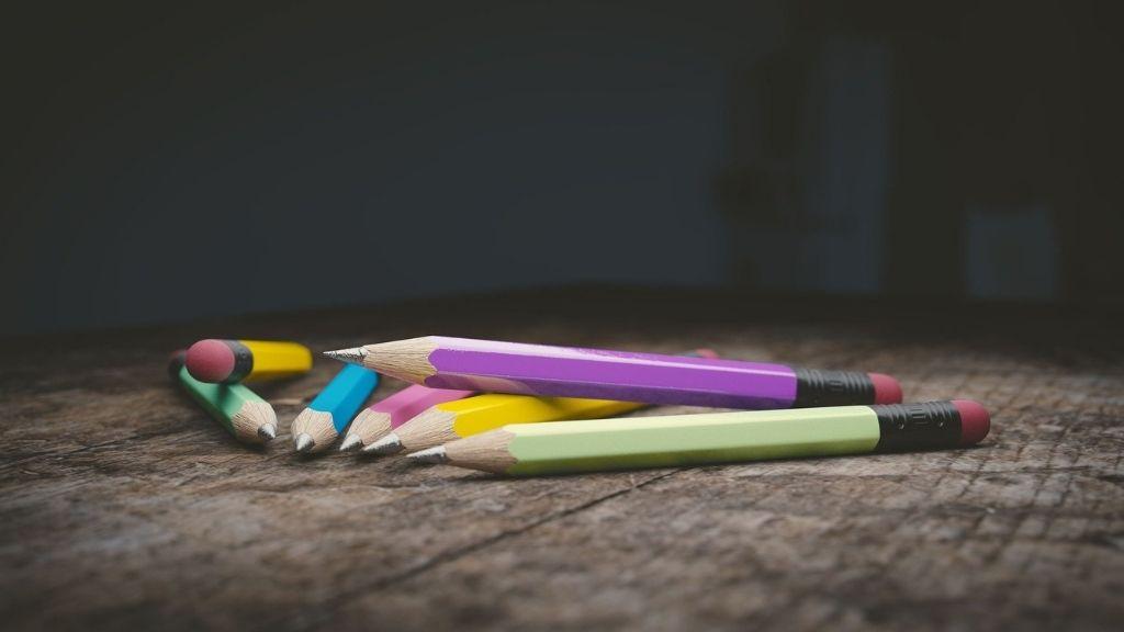 """מאמר מאת עו""""ד תמיר טורגל בנוגע לשמירת הזכויות בבית הספר"""
