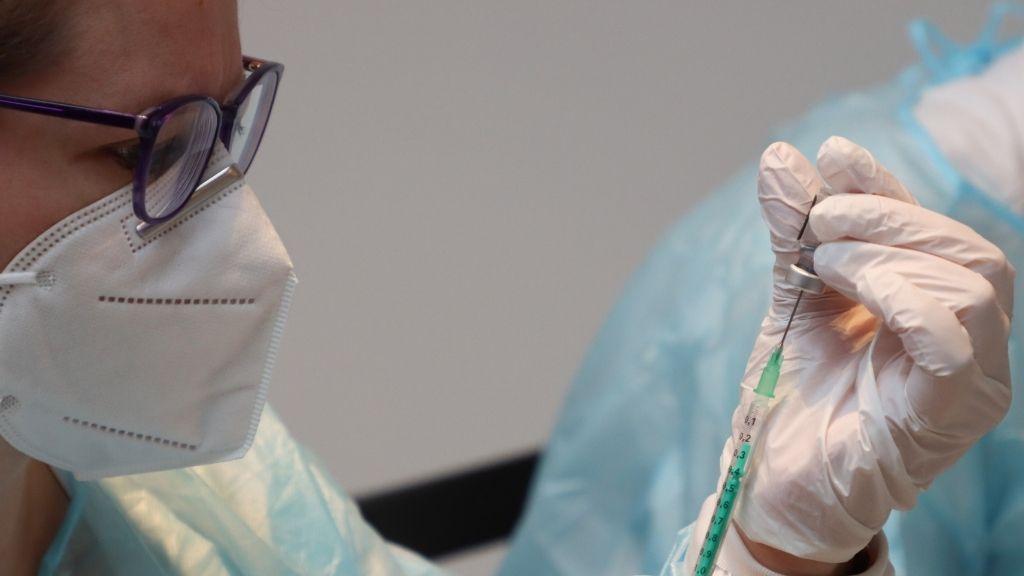 ארגון ICAN דורש חשיפה של רכיב מסתורי בחיסון של פייזר